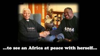 SAY AFRICA EPK