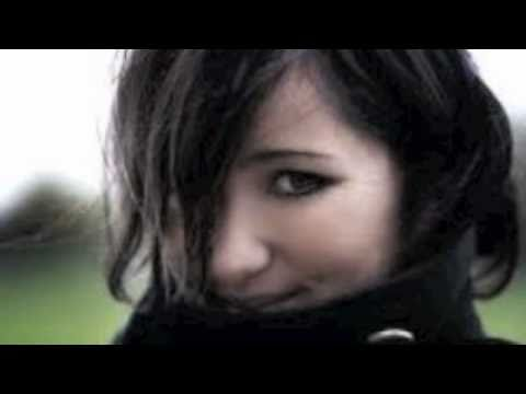 Somebody To Love - Rhythms del Mundo featuring KT Tunstall mp3