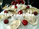 Aphrodisiacs  Attraction  Sensual Being