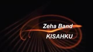 KISAHKU ZEHA