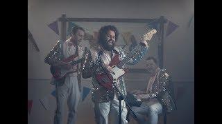 Frittenbude - Vida (Official Video)