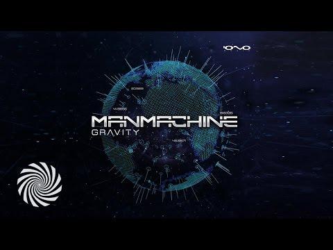 Manmachine - Atomic Battlefield