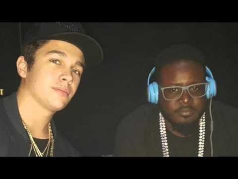 Austin Mahone #ThisIsNotTheAlbum #19 - Dirty Work Remix (feat. T-Pain)