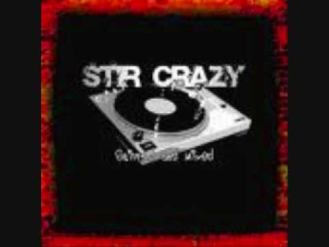 Stir crazy- Interview