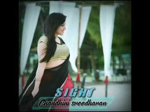 Download Happy Birthday 🎉@Chandhini🔥🔥 #chandini sreedharan 😎😎
