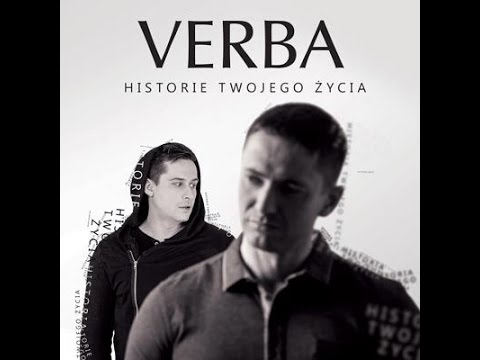Verba Choroba Youtube