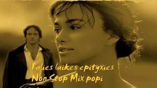 Baixar ♥ ♪ ♫ ♪ ♥  PALIES LAIKES EPITYXIES-NON STOP MIX POPI...♥ ♪ ♫ ♪ ♥  .