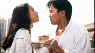 Popular Videos - Christy Chung & Love on Delivery