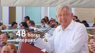 Comando asesina a trece personas en una fiesta en Minatitlán, Veracruz