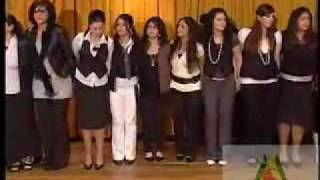 Halay Kürtce Dawet Kurdish Wedding Music Imad Selim Raks