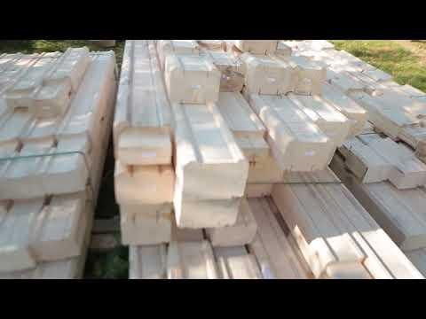 Вятский Строитель строительство дома из бруса