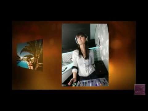 Edward Maya ft Vika Jigulina - Stereo love lyrics HD