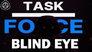 Roblox Task Force - Blind Eye