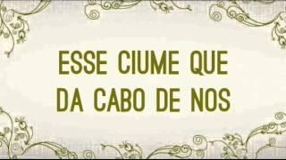 Calema (feat Kataleya) -Tudo por amor (letra)