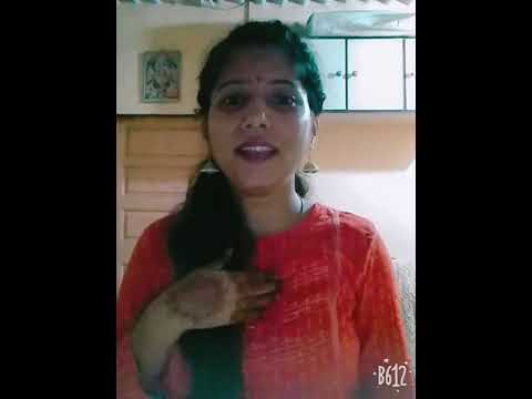 Hi maybhumi hi karmabhumi Marathi song