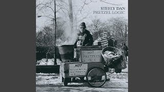 Provided to YouTube by Universal Music Group Pretzel Logic · Steely...