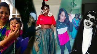 Best Funny malayalam tiktok videos . പിള്ളേര് പൊളിച്ചുട്ടാ !