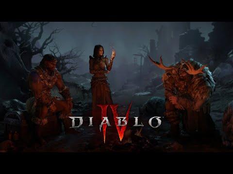 Трейлер игрового процесса