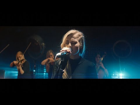 London Grammar - Sights [Official Video]