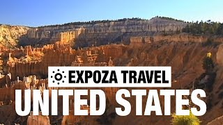 Bryce Canyon (United States) Vacation Travel Video Guide