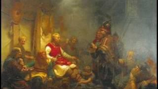 Civilization IV Themes - VIKINGS - Ragnar