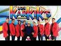 Download Los Karkik's - El Golero Emparamao MP3 song and Music Video
