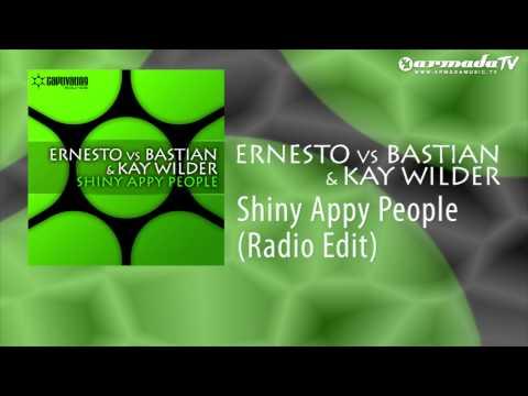 ernesto-vs-bastian-&-kay-wilder---shiny-appy-people-(radio-edit)