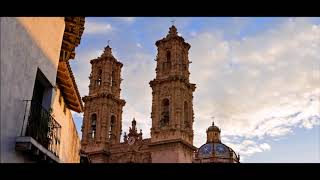 04-11-2017 - Viaje a Taxco desde Acapulco - por Beto Cuevas