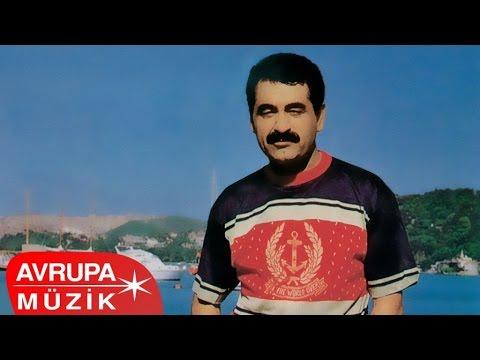 İbrahim Tatlıses - Mega Aşk (Full Albüm)