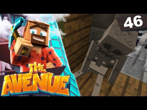 """""""HE FELL FOR IT!!"""" 