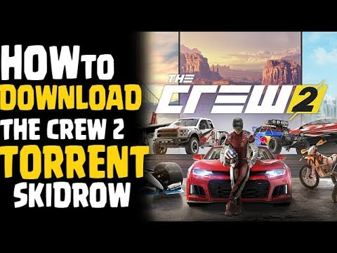 the crew 2 download crack skidrow torrent pc youtube. Black Bedroom Furniture Sets. Home Design Ideas