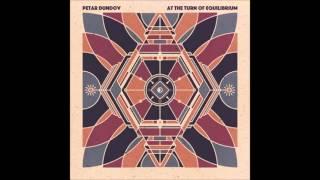 Petar Dundov - New Hope