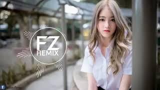 Download DJ Fz remix Mucinex