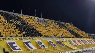 2018.1.30 ACLプレーオフ 柏vsムアントン @日立台 本戦進出おめでとう...