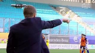 видео Виктор Гончаренко