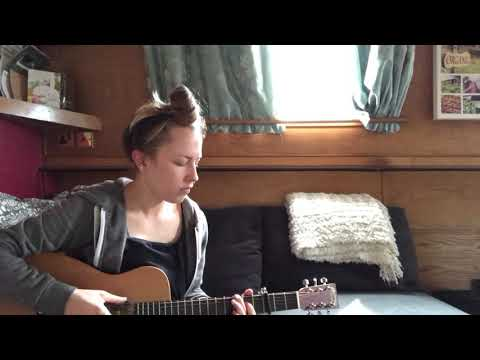 Heads Roll Off (cover)
