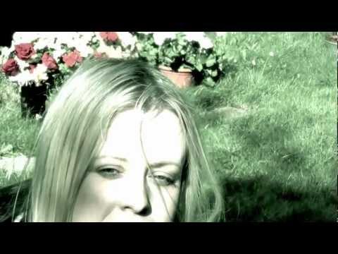 Psychotic Angel - Penistone Grove
