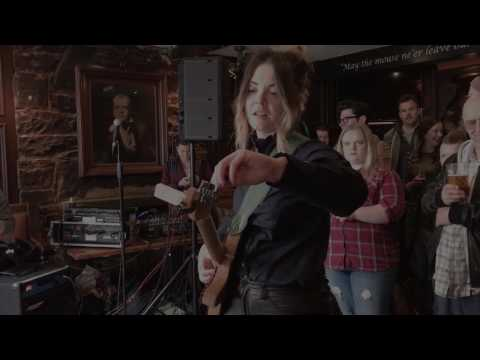 VoxBox Music Edinburgh -Record Store Day 2017 Montage