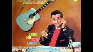 Lou Monte - Italian Jingle Bells