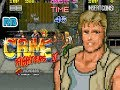 watch he video of 1989 [60fps] Crime Fighters ALL