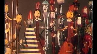 Мультфильмы: Страна оркестрия
