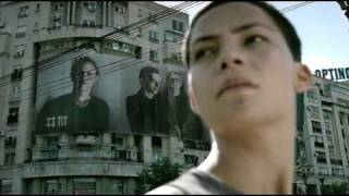 Watch Depeche Mode Peace video