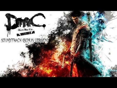 HOW to install DEVIL MAY CRY- 5 without error