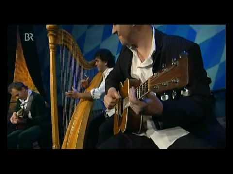 Willy Astor - Original Curry Landla - Andere Saiten