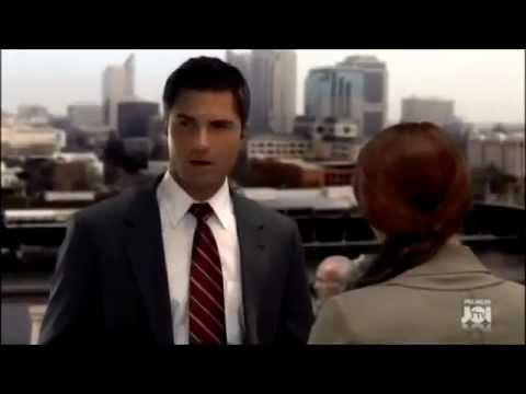 Eric Winter Simply the Best