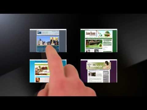 Website Design | Macon, MO