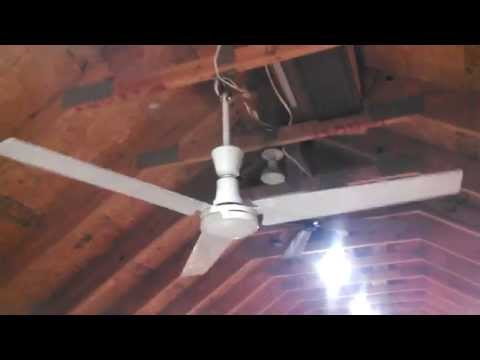 canarm-cp60-hpwp-industrial/commercial-ceiling-fan