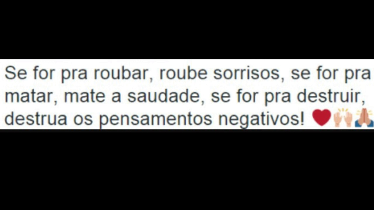 Frases De Amor Indiretas Para Facebook: Frases Tumblr (crush)