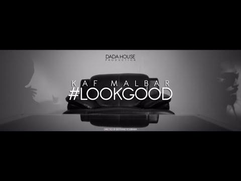 Kaf Malbar - #LookGood - Mai 2015