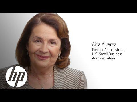 Meet HP's Board of Directors | HP